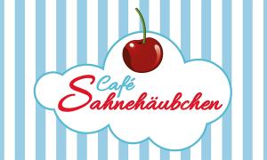 Cafe Sahnehaeubchen