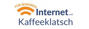 Internet und Kaffeeklatsch für Senioren